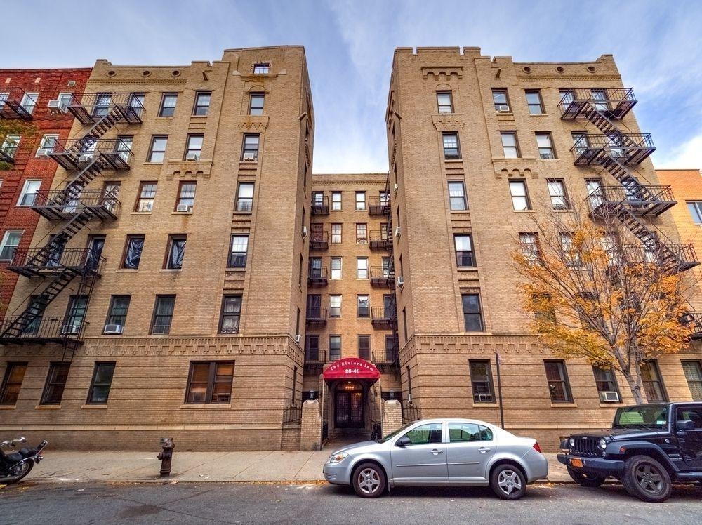 Buy Apartment Astoria Ny