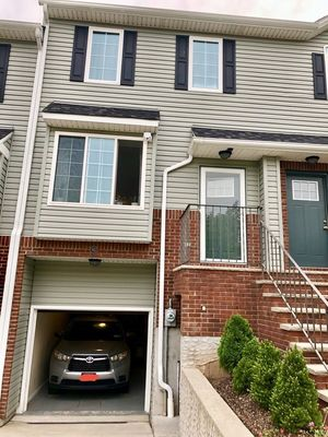 Staten Island Real Estate | Staten Island Apartments for ... on rossville maryland, rossville illinois, rossville georgia,