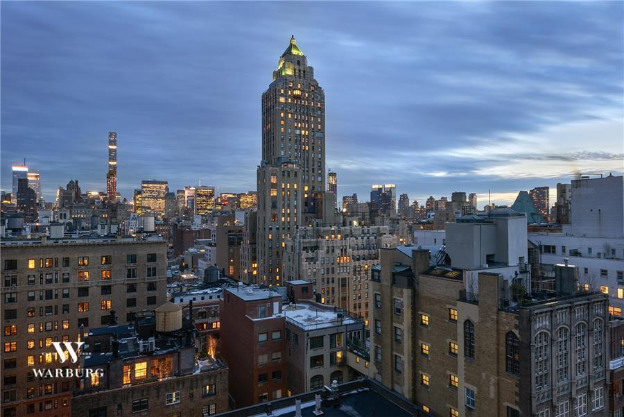 Streeteasy 888 park avenue in upper east side pha for 70 park terrace east new york ny
