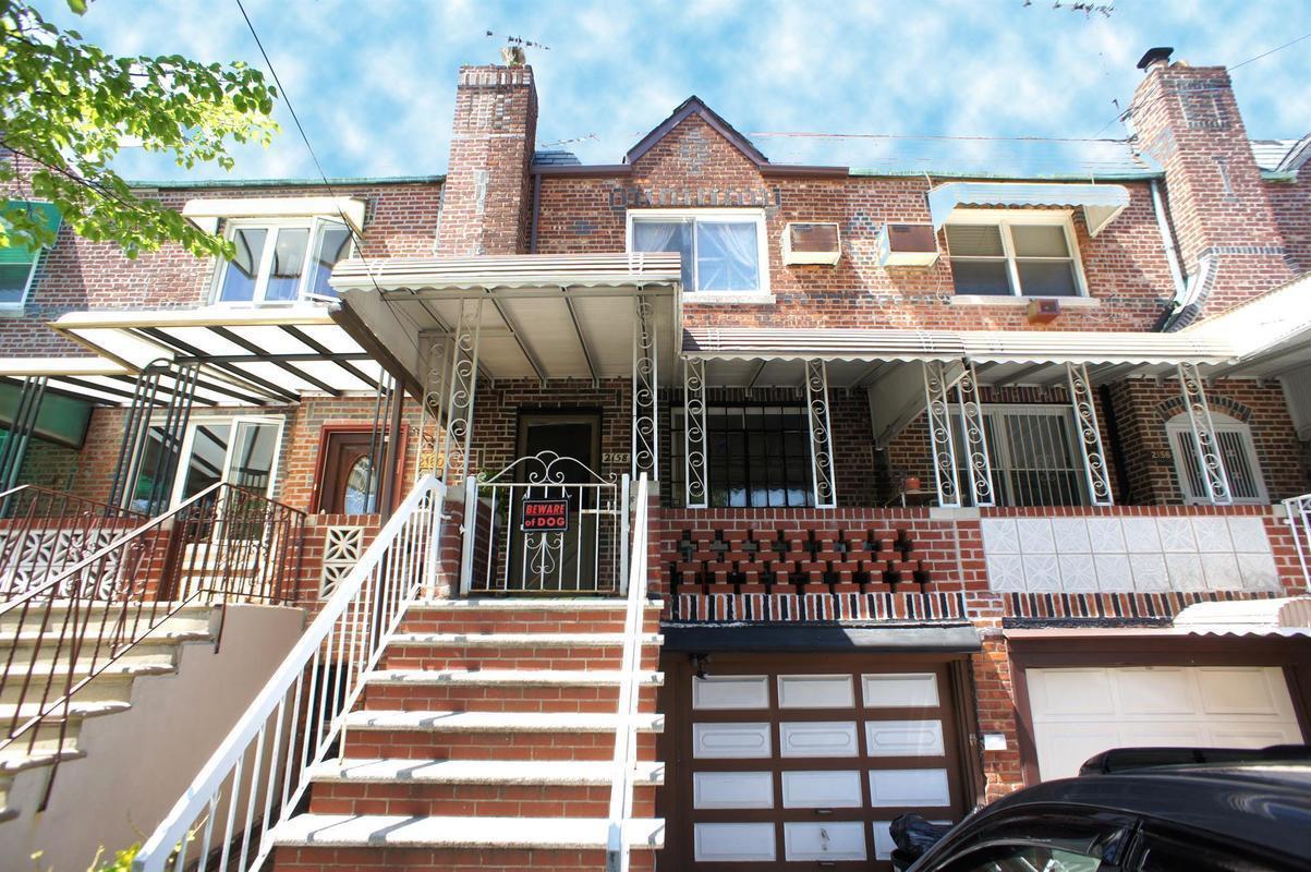 2158 east 29th st in homecrest sales rentals floorplans