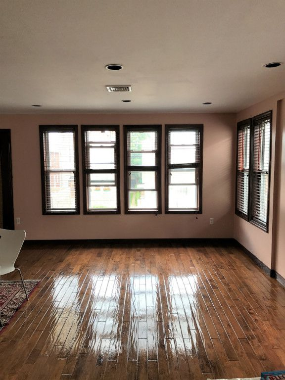 Cheap Apartments In Schenectady