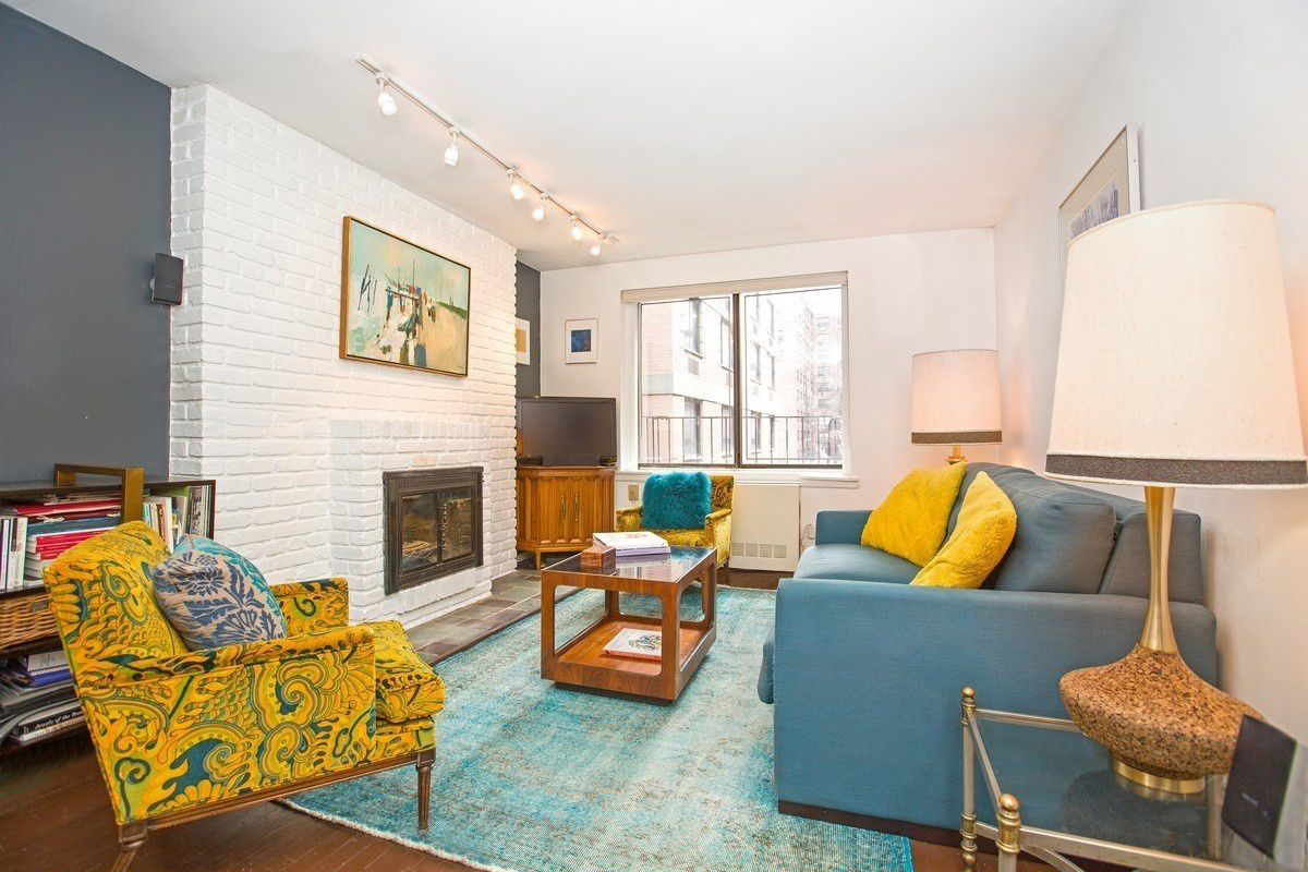 streeteasy 160 east 26th street in kips bay 6i sales