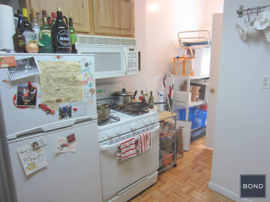 StreetEasy: 369 Broome Street in Little Italy, #10 - Sales, Rentals ...