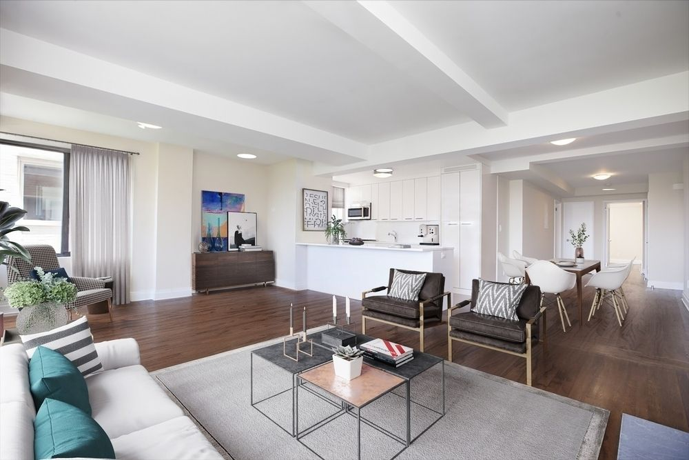 Central Park South Apartments for Rent StreetEasy