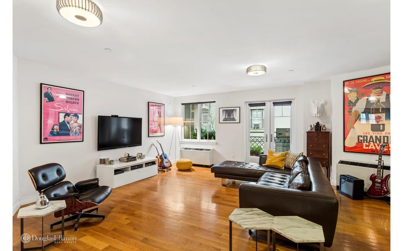 Cheap Monthly Room Rentals Nyc