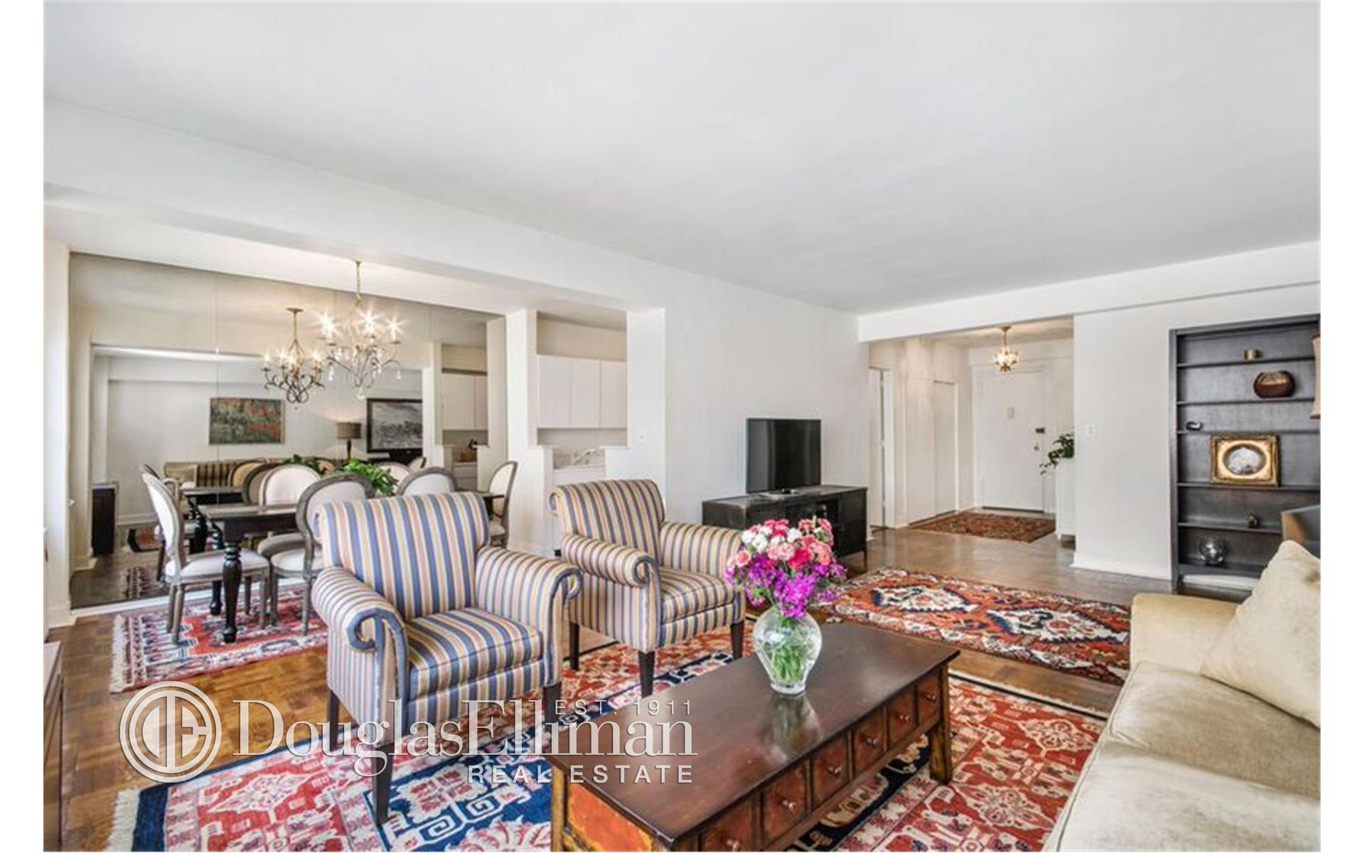 Streeteasy The Sutton House At 415 East 52nd Street In