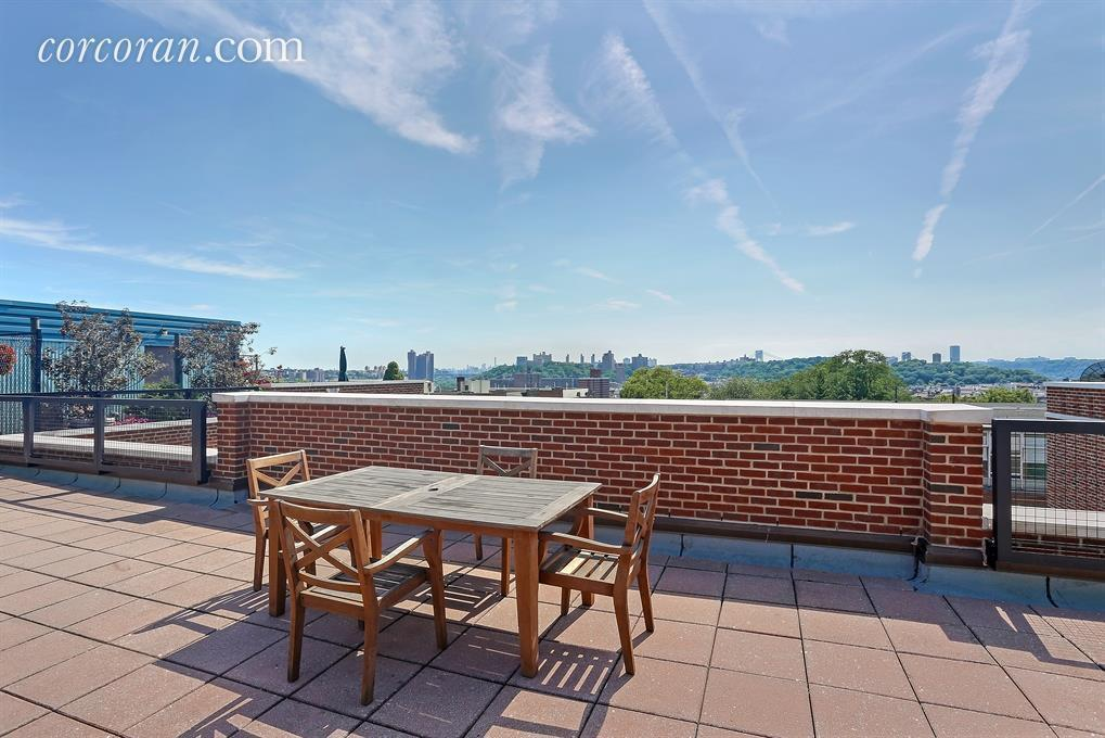 Streeteasy 57 park terrace east in inwood b72 sales for 50 park terrace east