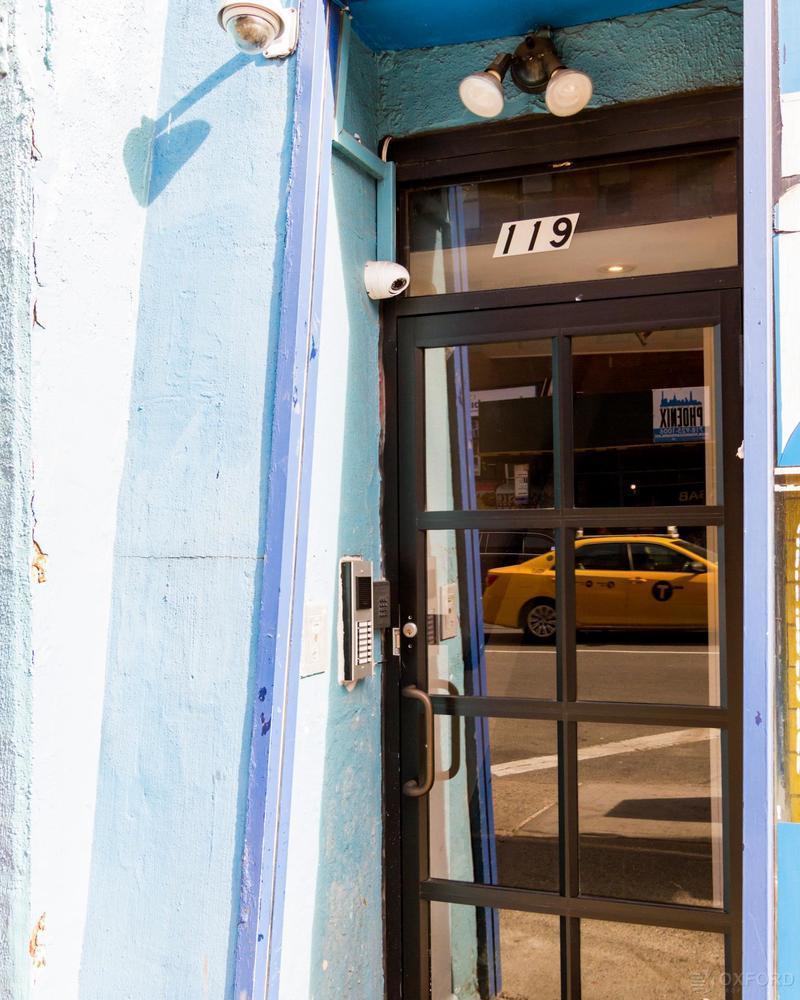 Streeteasy Manhattan Rentals: StreetEasy: 119 Lexington Avenue In Kips Bay, #2F