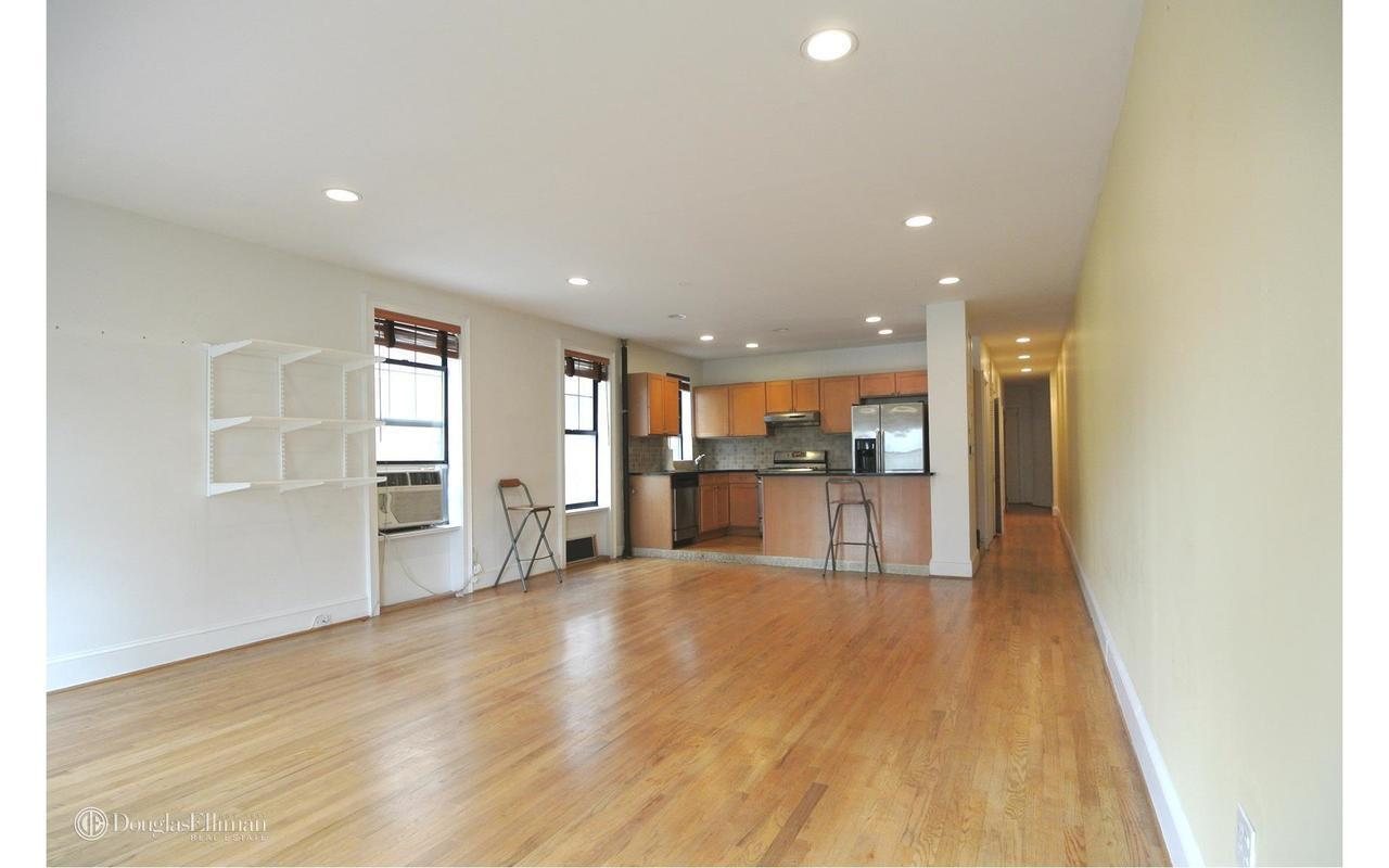 Rooms For Rent In Morningside Heights