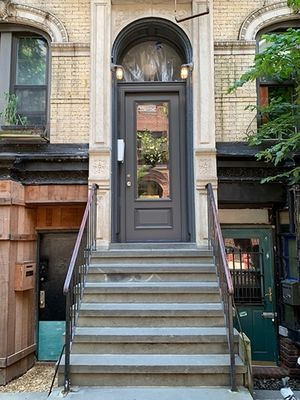 All Upper West Side Real Estate & Apartments for Sale