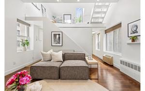 New York City Real Estate | StreetEasy