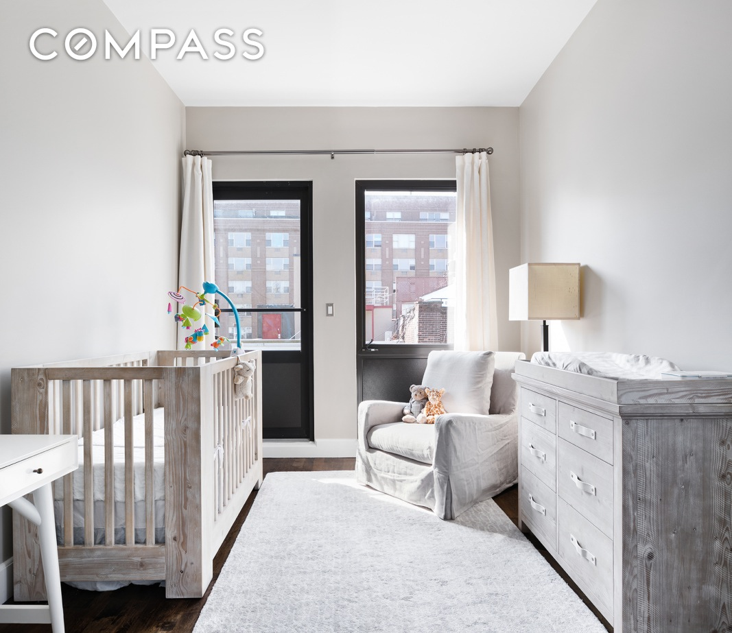 StreetEasy: Bowery-Bleecker Condominium at 304 Bowery in Noho, 5A ...