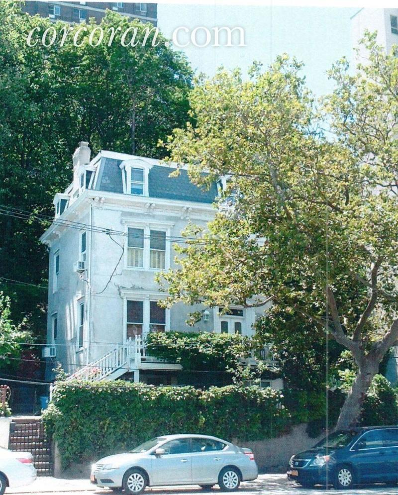 204 richmond terrace in saint george sales rentals for 11 terrace ave staten island