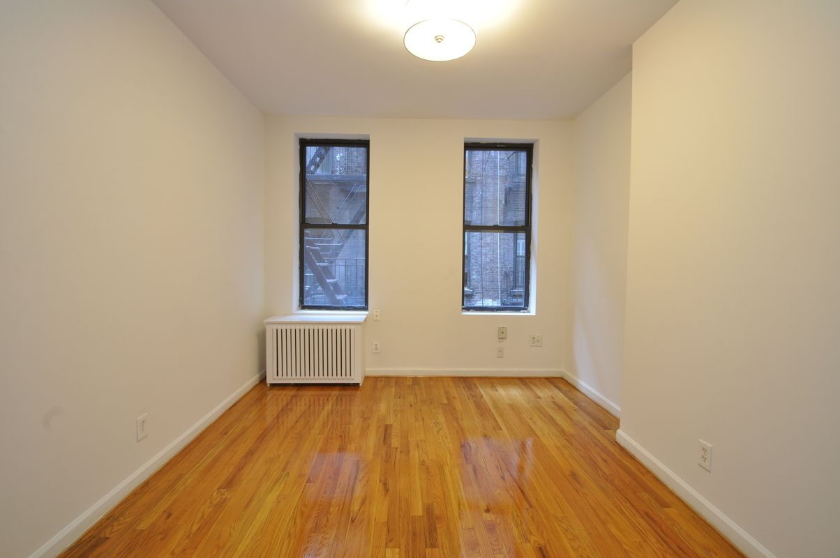 Affordable Apartments In Hell S Kitchen