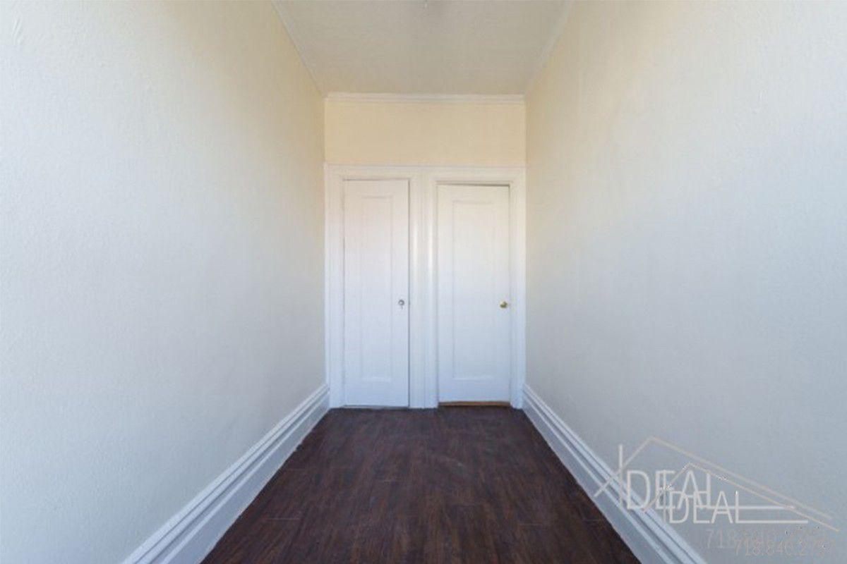 StreetEasy: 670 Eastern Parkway in Crown Heights, #4 - Sales ...