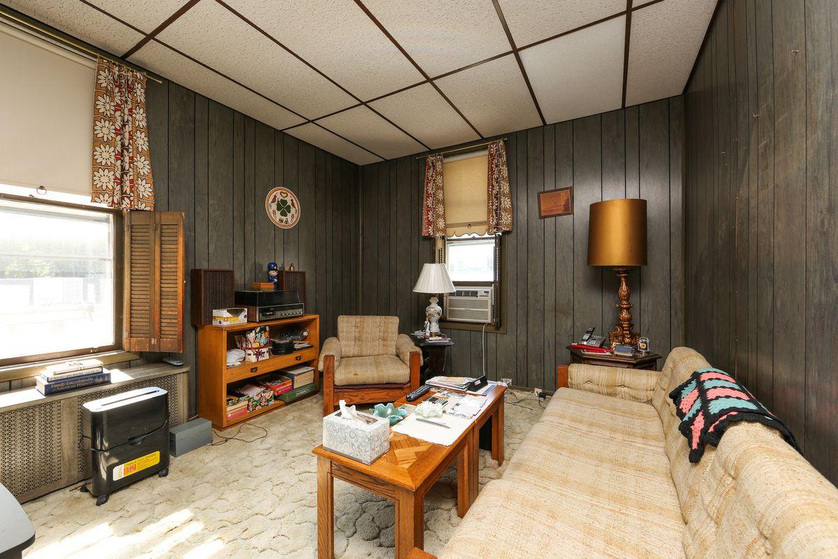 434 Bay Ridge Parkway In Bay Ridge Sales Rentals