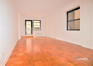 View of 412 E 55th St