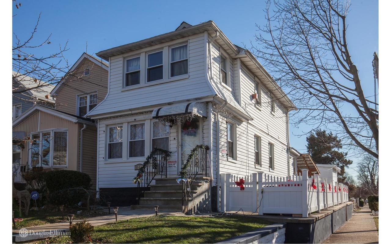 Apartments In South Ozone Park Queens