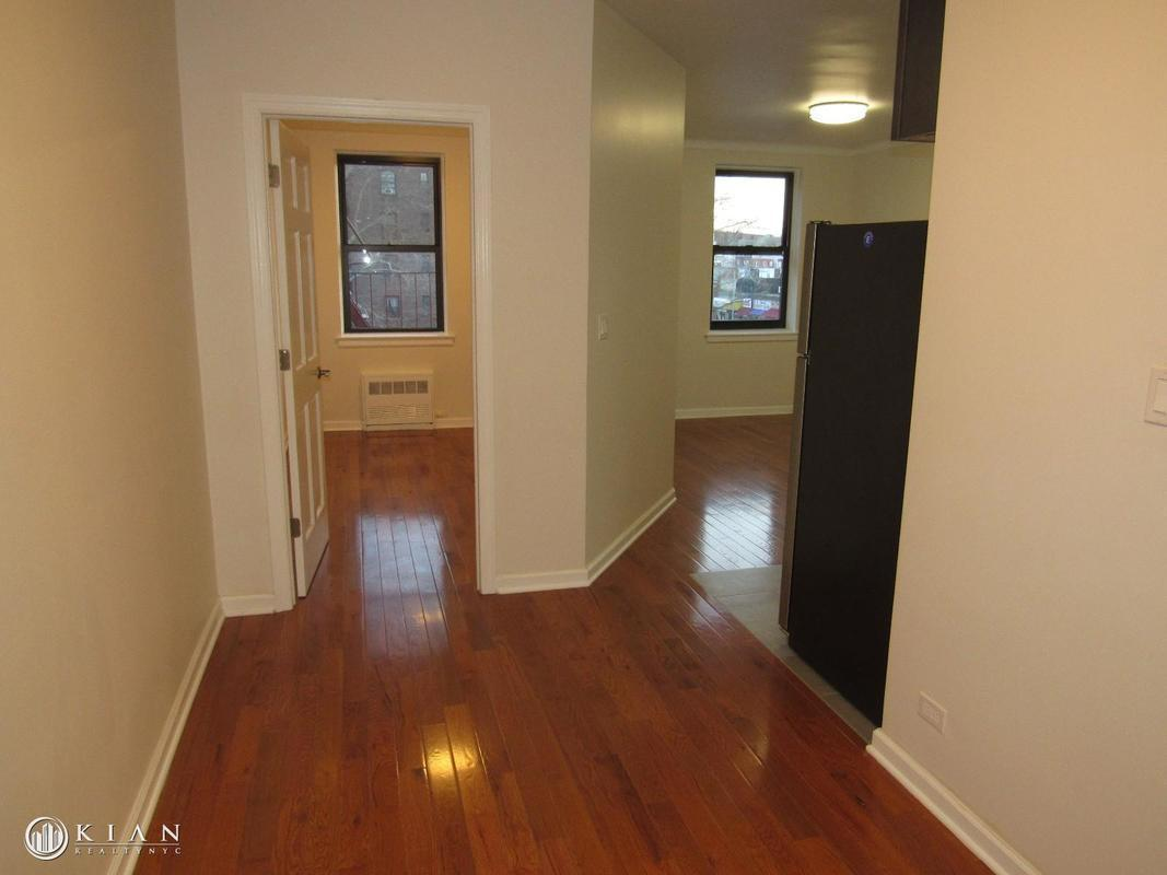 StreetEasy: 99-12 65 Road in Rego Park, #4E - Sales
