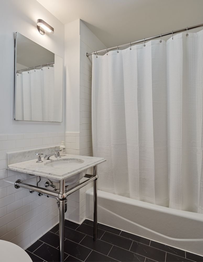 Apartments For Rent In Cobble Hill Brooklyn Ny