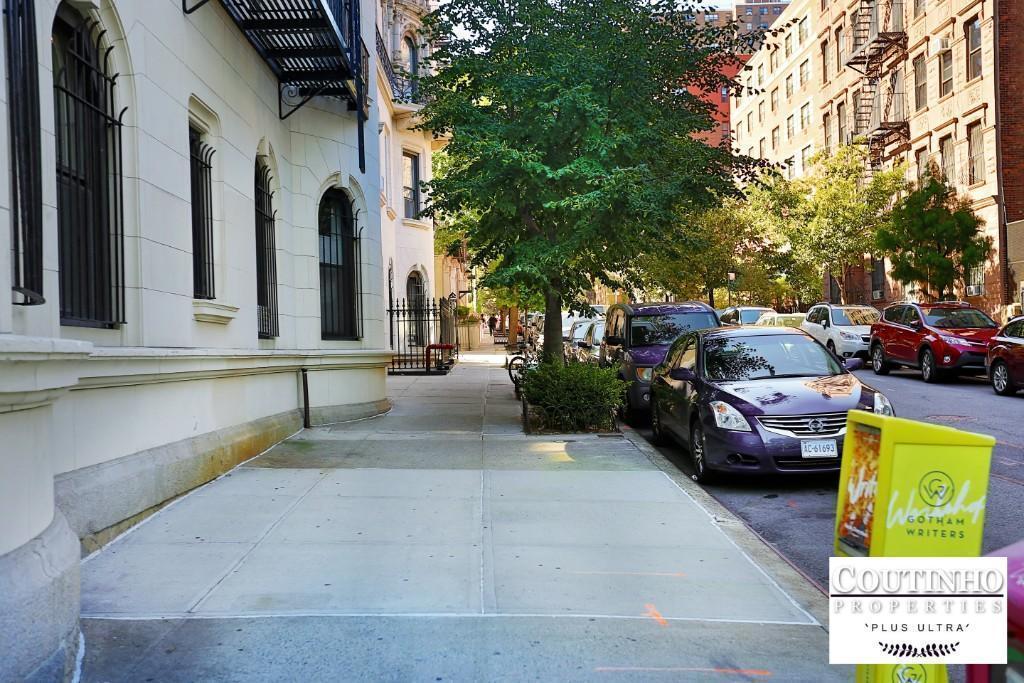 Streeteasy 5 West 101st Street In Manhattan Valley 5d