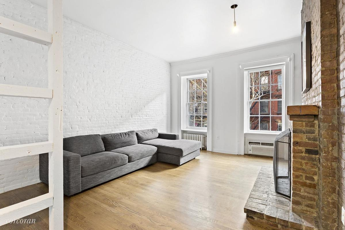 Streeteasy 325 East 9th Street In East Village 3 Sales