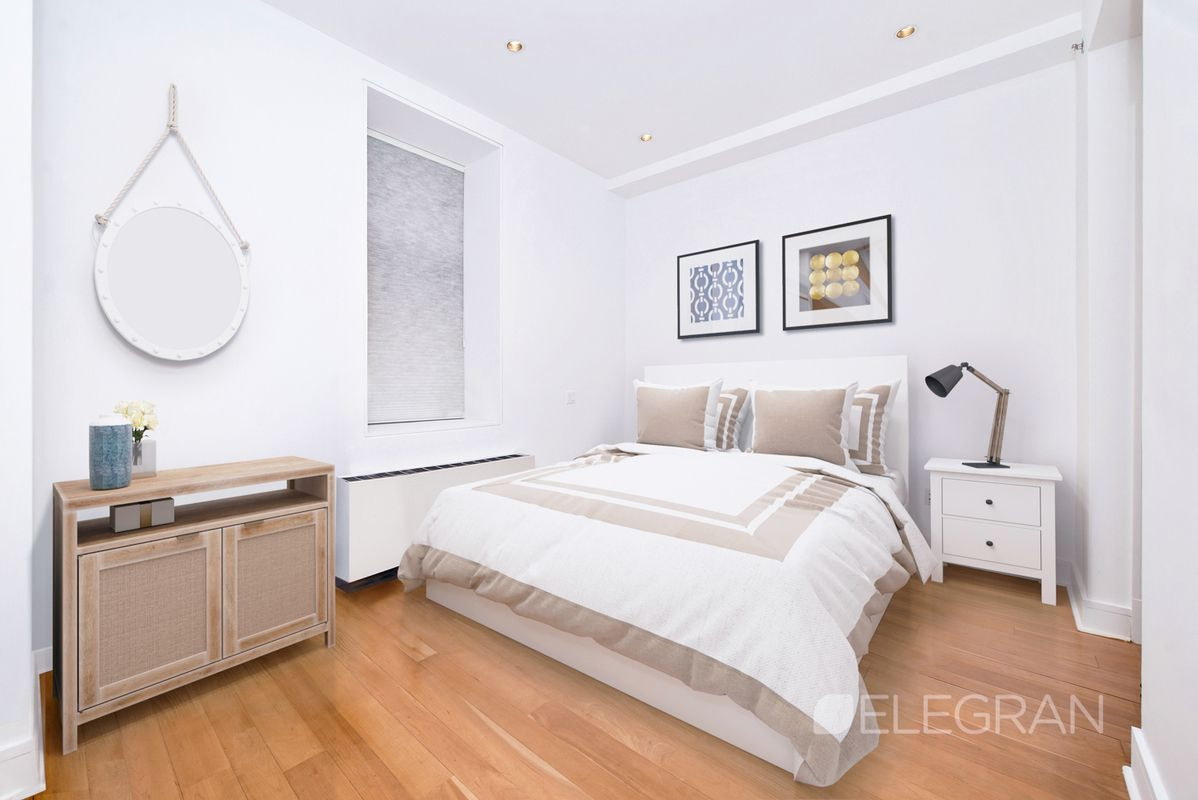 Streeteasy 426 west 58th street in hell 39 s kitchen 1a for Hell s kitchen luxury apartments
