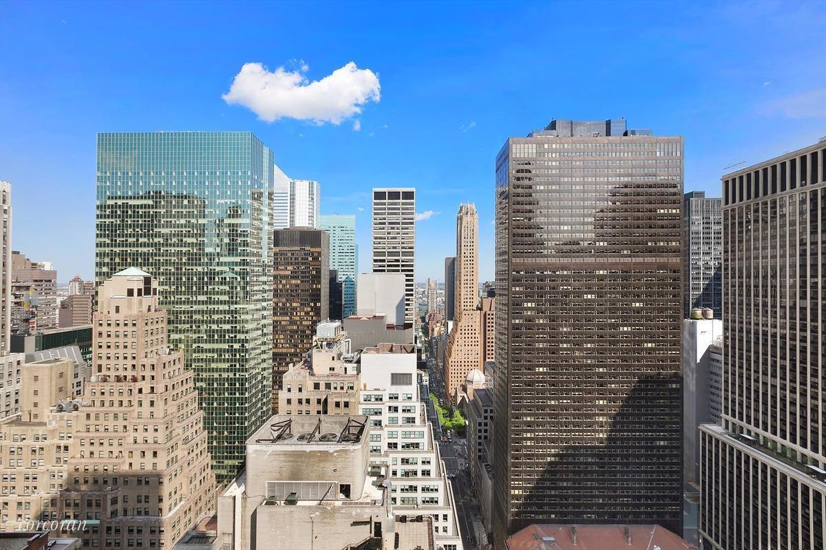 Streeteasy Olympic Tower At 641 Fifth Avenue In Midtown 29d Sales Rentals Floorplans Streeteasy