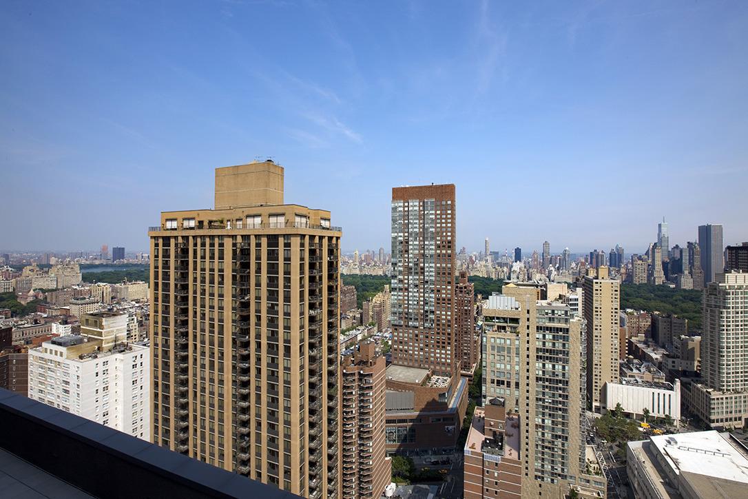 Http Streeteasy Com Building  West  Street New York B