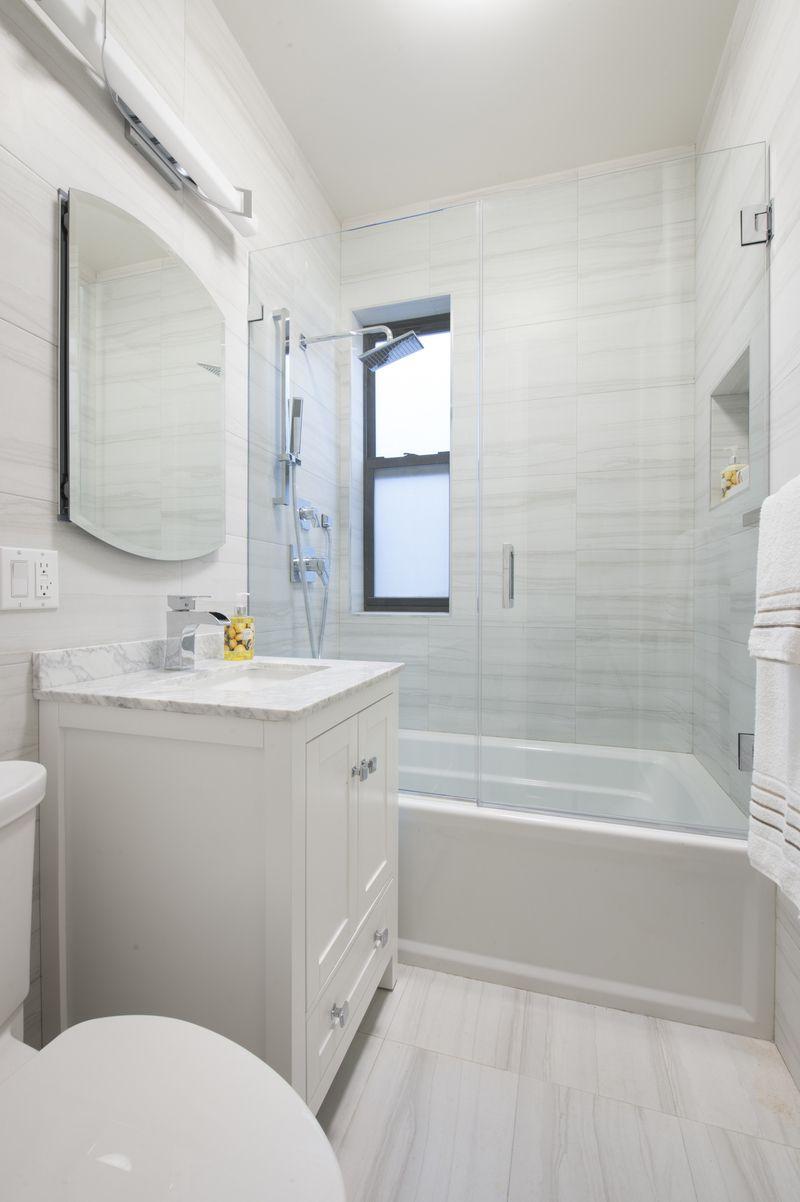 130 West 16 Street, New York, NY, 10011