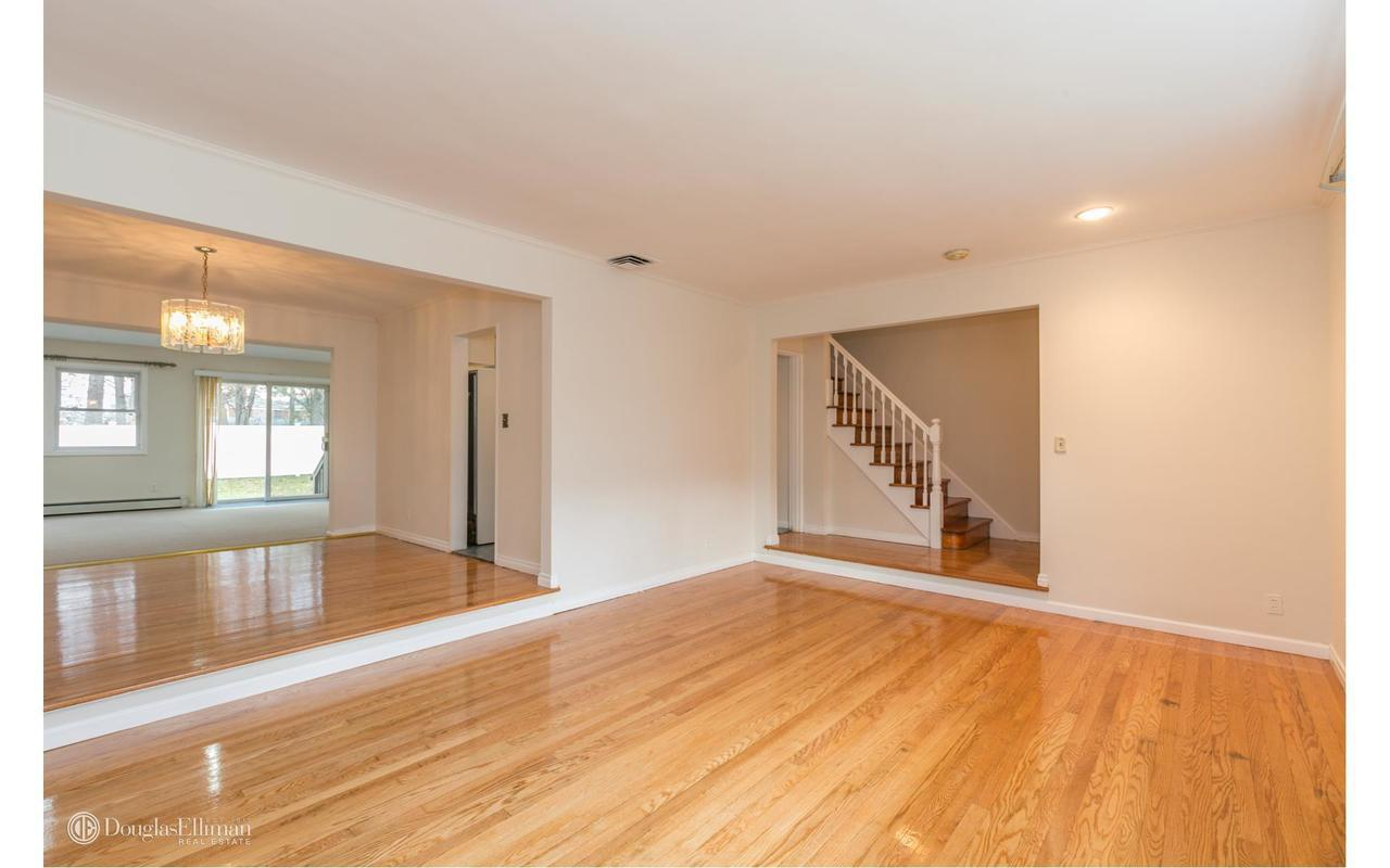 oakland gardens singles See all available apartments for rent at oakland gardens apartments in pasadena, ca oakland gardens apartments has rental units ranging from 345-1100 sq ft starting at $1325.