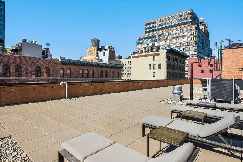 Streeteasy high line 537 at 537 west 27th street in west for West 27th street nyc