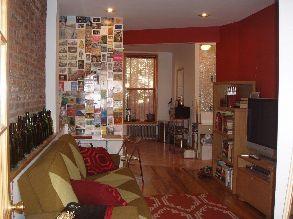 StreetEasy: 663 Henry Street in Carroll Gardens, #2L - Sales ...