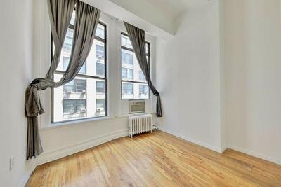 220 Park Avenue South