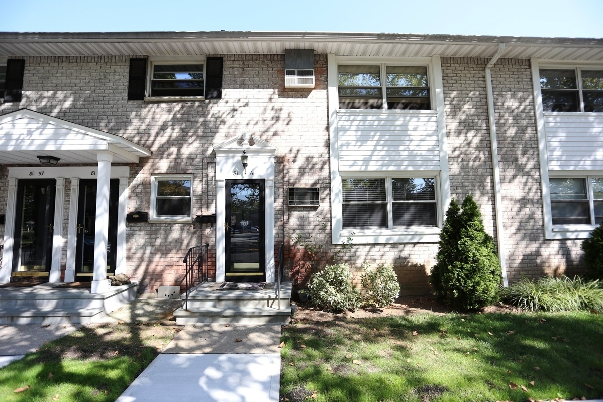 89401634 - Langdale Gardens Apartments For Rent Ny