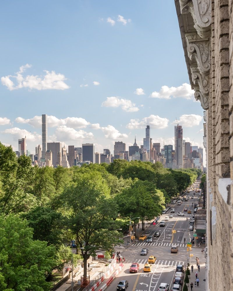 West Central Park: StreetEasy: 271 Central Park West In Upper West Side, #7E