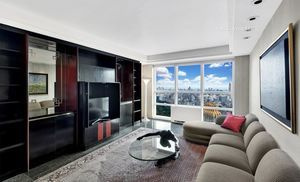 View of 146 West 57th Street