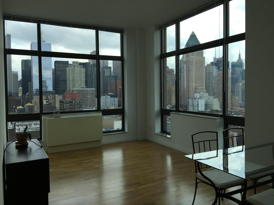 Hell S Kitchen Apartments Zillow