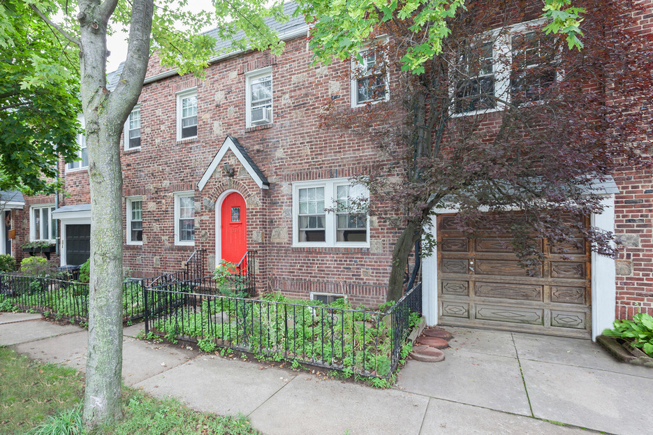Apartments For Rent In Dyker Heights Brooklyn Ny
