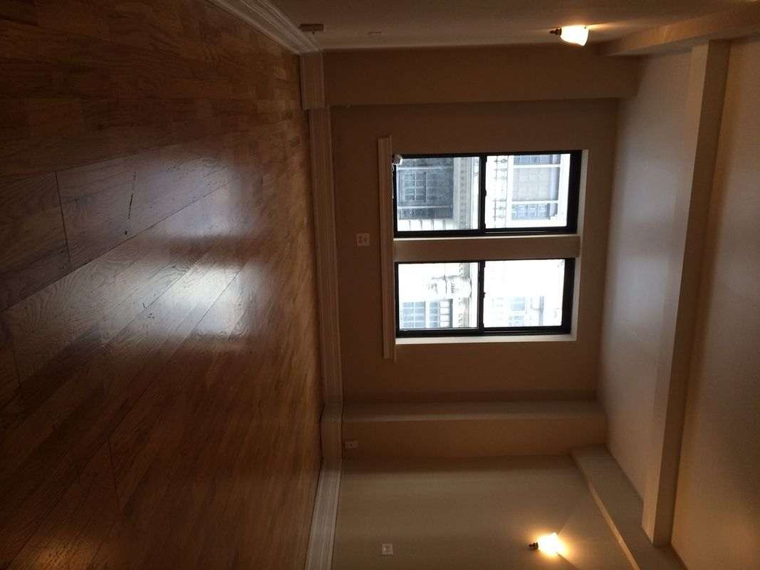 streeteasy the tempo at 240 west 73rd street in upper west side