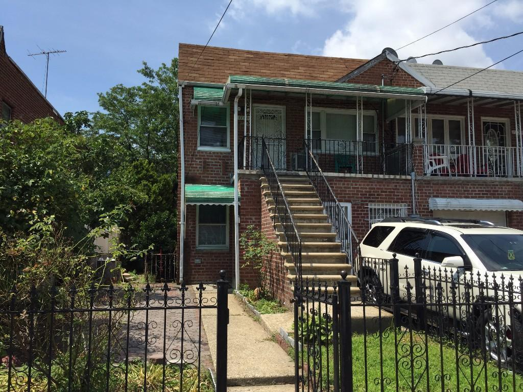 1140 East 104th Street In Canarsie Brooklyn Streeteasy