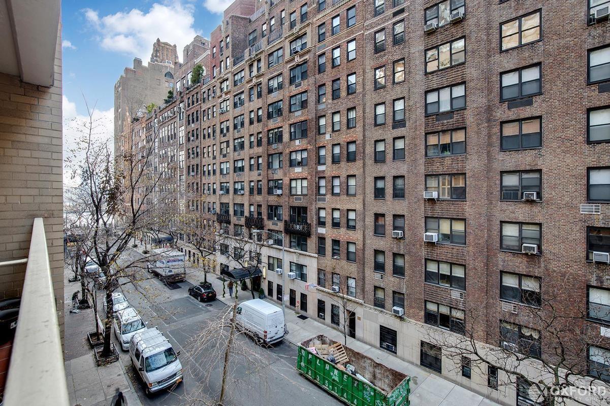 Floor Plan Nd Street Nd Street 5db In Beekman Manhattan