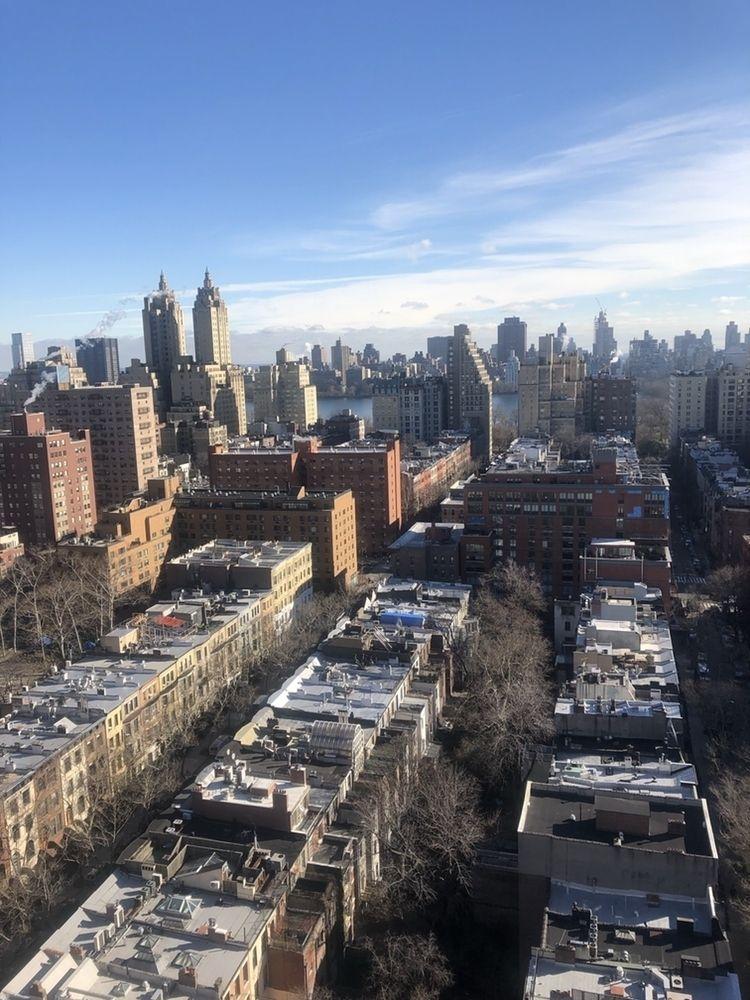 Streeteasy 175 West 87th Street In Upper West Side 25a