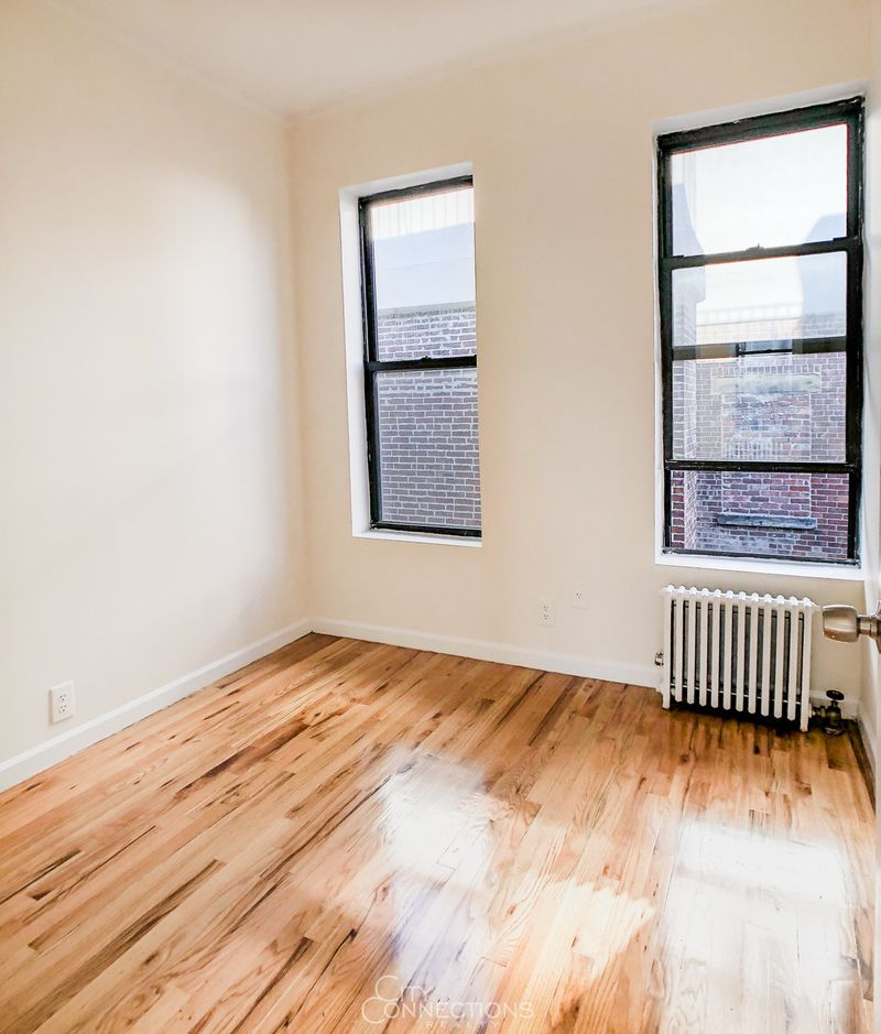 Streeteasy Rentals: StreetEasy: 140 Avenue C In East Village, #25