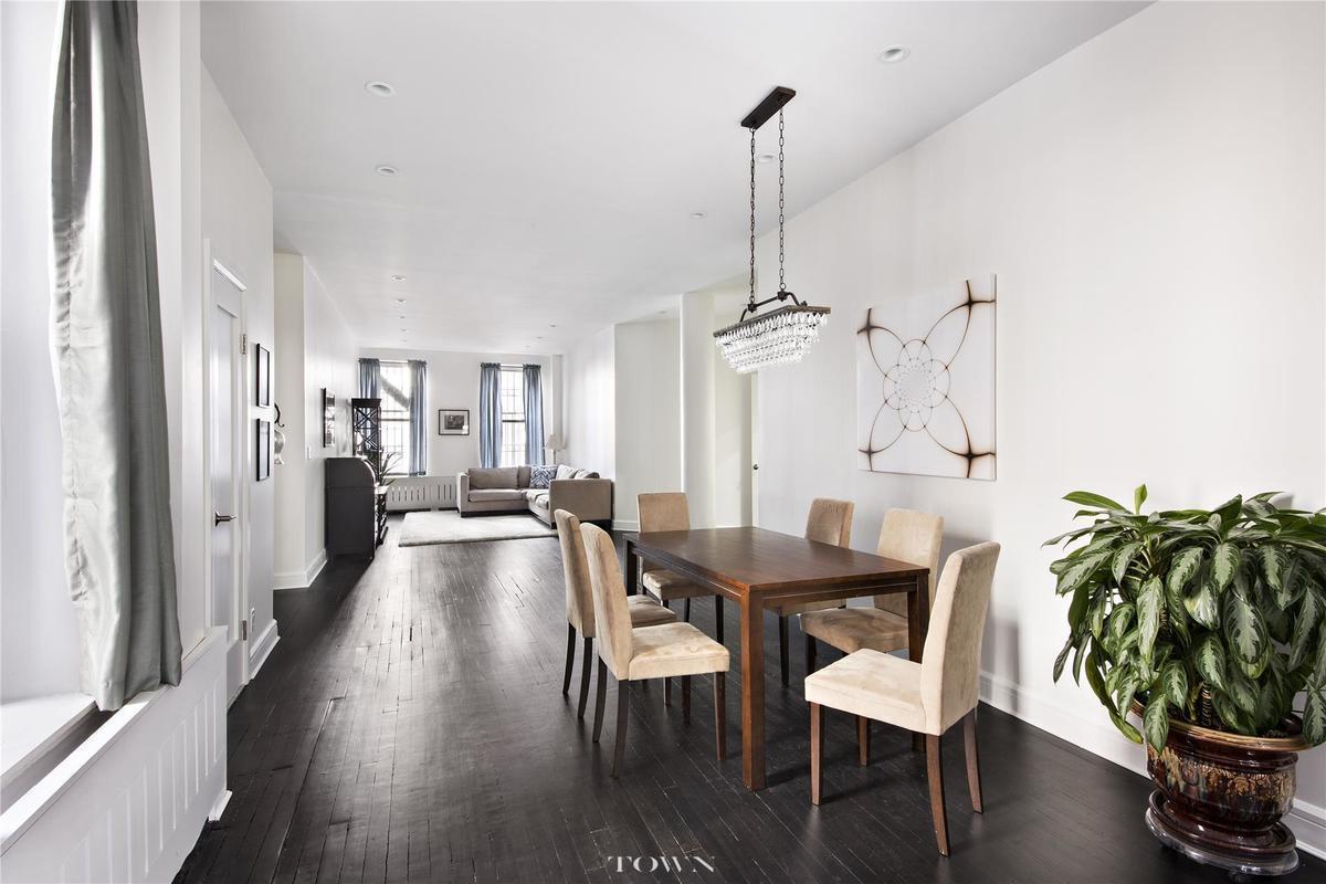 Streeteasy 35 east 20th street in flatiron 6b sales for 14 wall street 20th floor new york new york 10005