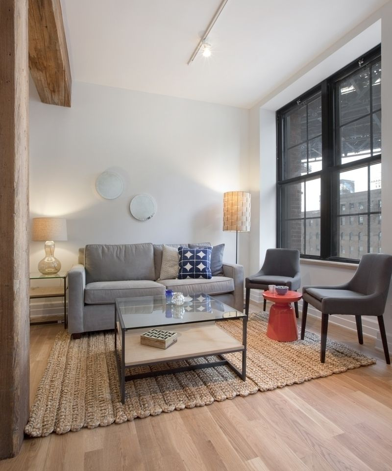 Streeteasy Rentals: StreetEasy: 25 Washington At 25 Washington Street In DUMBO