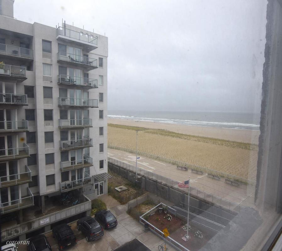 Streeteasy 127 Beach 119th Street In Rockaway All 5c