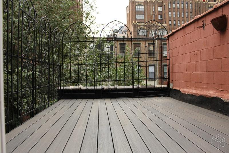 Streeteasy 150 West 74th Street In Upper West Side 3b