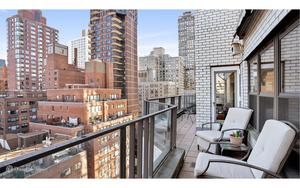View of 315 East 65th St