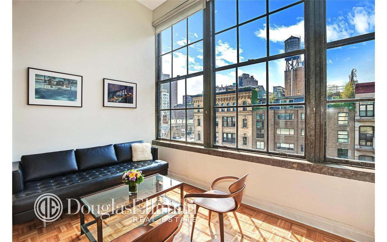 Streeteasy 111 Fourth Avenue In East Village 4h Sales
